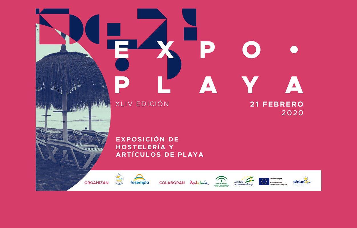 Expoplayas 2020