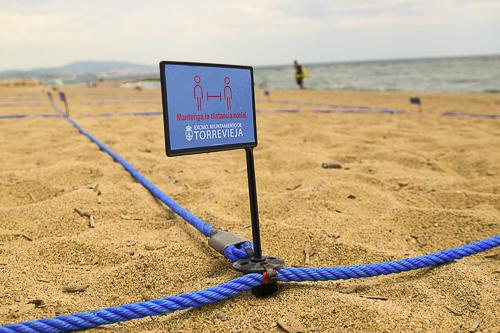 distancia-social-en-playas