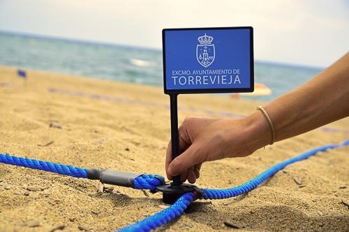 playas-de-españa-covid-19